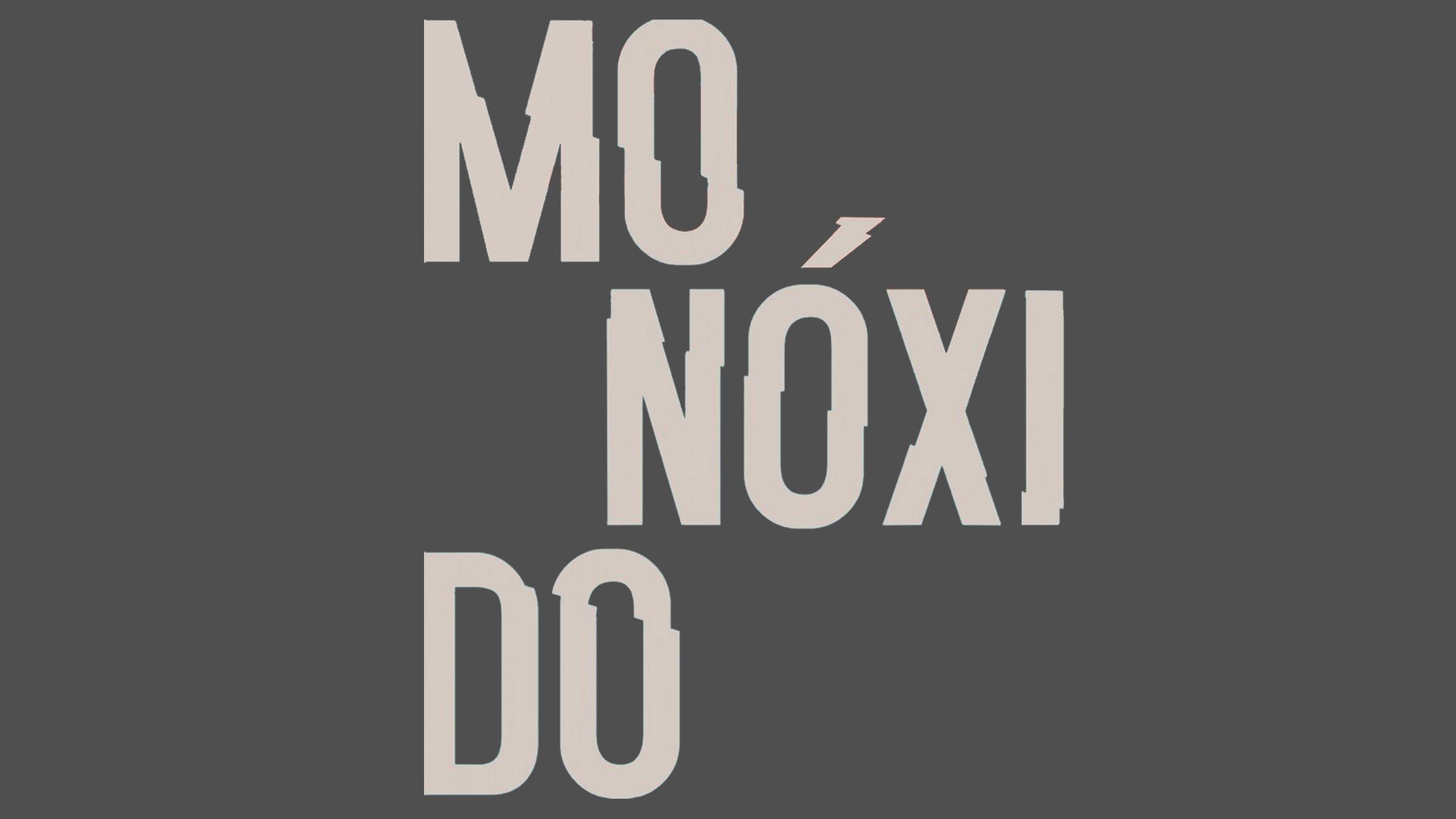 MONOXIDO